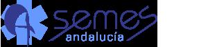 SEMES Andalucía