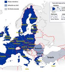 Mapa_union_europea