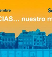 Cartel XX Congreso SEMES-A